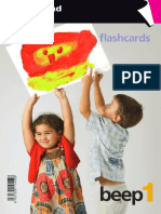 1 PDFsam Beep 1 Flashcards