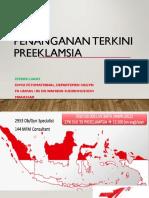 PENANGANAN-TERKINI-PEB-EL-final.pdf