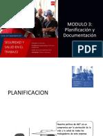 Guia Modulo 3- Salud y Seguridad en El Trabajo [Completo].Pptx