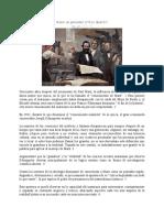 Marx critico.doc