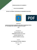 proyecto de exploracion minero el galeno.docx