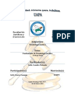 282425965-Fundamentos-de-Deontologia-Juridica-Trabajo-Final.docx