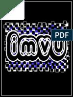 Imvu, el libro de los badges