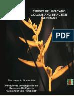 Biocomercio_Colombia.pdf
