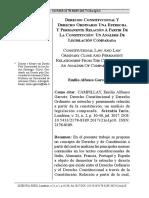 29740-138704-2-PB.pdf