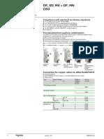90081.pdf