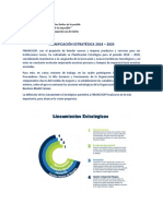 13.- PLANIFICACION.pdf