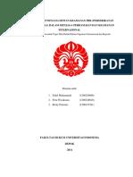 dokumen.tips_fungsi-dan-wewenang-dewan-keamanan-pbb.docx