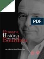 Pensar a História com Bourdieu.pdf