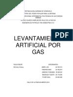 INFORME DE EXPOSICION DE PRODUCCION 2-1.docx