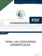 CATEGORIAS GRAMATICALES.pptx