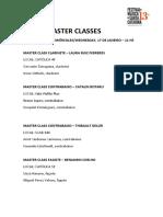 MASTER-CLASS-2018-websitepdf.pdf