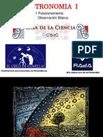 Astronomia_I_Observacionbasica.pdf