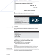 PDF-1.en.id (2).pdf