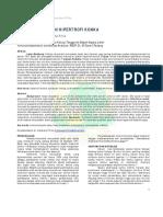 Penatalaksanaan_hipertrofi_konka.pdf