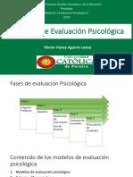 2018-2Modelos de Evaluación II.pdf
