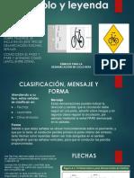 Capacidad Portante (Español)