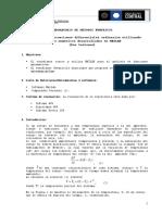 Guía Número 1.pdf