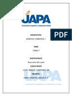 316087563-Tarea-7-Comercial-1