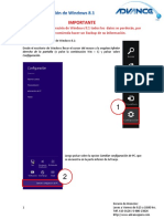 Manual de Recuperación de Windows 8.1.pdf