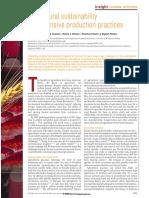 Agricultura-comentarios_nature_2002_interesante.pdf