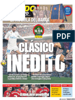 28-10 Mundo Deportivo HQ