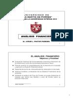 ANALISIS_FINANCIERO_PASTOR_PAREDES_Tema.pdf