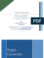 Pre lab 1  QUI 123 - 1.pdf