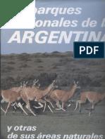 Copia de Los Parques Nacionales de La Argentina
