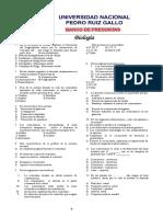 11. Biologia.pdf