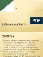 pendokumentasian KB.pptx