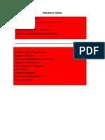26102018 RSC DelosRiosMartinezEduardo