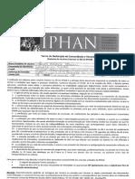 1IPHAN.pdf
