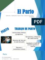 El-Parto