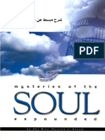 0 mysteries of the Soul expounded.pdf