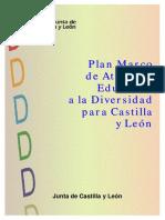 Plan_Marco Atencion a la Diversidad CyL.pdf