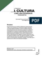 227-Texto del artículo-818-1-10-20140515.pdf