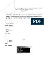 C++ INTERES_Mejorado