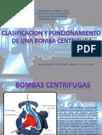 slideshiresamuel-140601190305-phpapp01