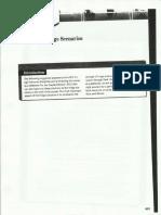 triage scenario answer.pdf