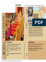 SALOMON.pdf