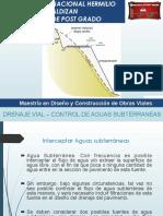 05 Clase DC 2018.2_pdf