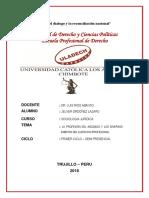 SOCIOLOGIA DEL DERECHO ACTIVIDAD N° 13.pdf