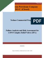 Proposal - Bapco - Lsfo Rvs (I-136) r1 - Inst