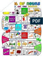 plural-of-nouns-boardgame-boardgames-fun-activities-games-games-grammar-dril_76274.doc
