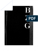 KA4C6D~1.PDF