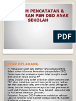 RR PSN Jumantik.pptx
