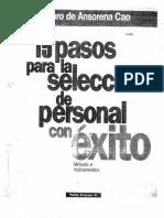 15_Pasos_para_la_seleccion_de_personal_c.pdf