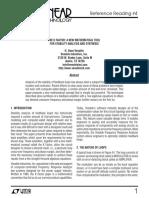k-factor approach.pdf