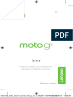 manual-motoG5.pdf